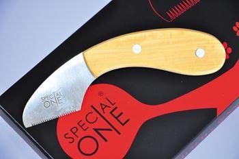 Obrázek Trimovací nože