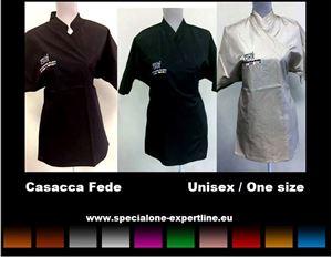 Obrázek Casacca Fede