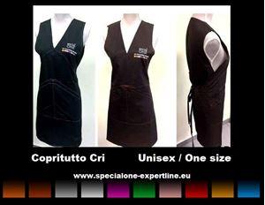 Obrázek Copritutto Cri