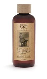 Obrázek Essential Oil  - SATURNIA   -  500 ml