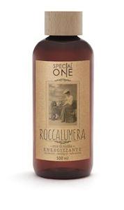 Obrázek Essential Oil - Roccalumera    -   500 ml