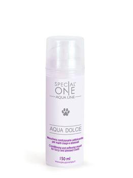 Obrázek Aqua Dolce        -    150 ml
